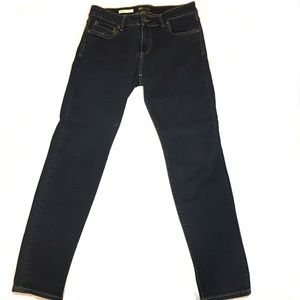 Kut From Kloth 4P Diana Skinny Jeans